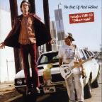 Paul The Young Dude: The Best Of Paul Gilbert