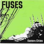 Eastern Cities