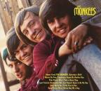 Monkees (1st LP)