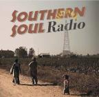 Southern Soul Radio
