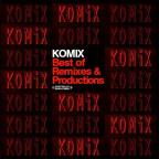 Komix: Best Of Remixes