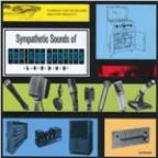 Sympathetic Sounds Of London - Recorded At Toe Rag Studios