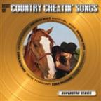 Best Of Country Cheatin' Songs