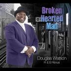 Broken Hearted Man