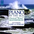 "Piano by the Sea: Classical ""Water"" Masterpieces"