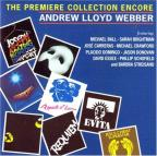 Premiere Collection Encore