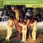 Diana Ross Presents The Jackson 5/ABC
