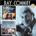 Way We Were/The Happy Sound of Ray Coniff