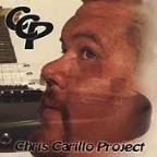 Chris Carillo Project