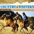 Roots of Country and Western