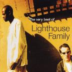 Very Best of Lighthouse Family