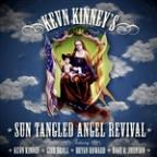 Kevn Kinney's Sun Tangled Angel Revival