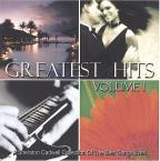GREATEST HITS (Volume 1)