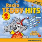Radio Teddy Hits Vol 2