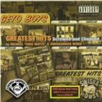 Geto Boys Greatest Hits