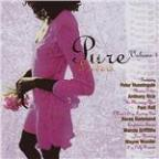Pure Lovers Vol. 4 - Pure Lovers