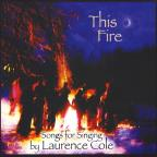 This Fire: Songs for Singing
