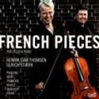 French Pieces