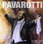 Pavarotti Collection, Vol. 2