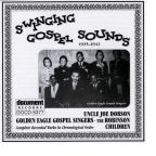 Swinging Gospel Sounds