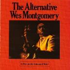 Alternative Wes Montgomery