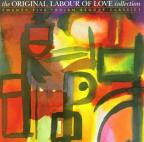 Original Labour Of Love Collection
