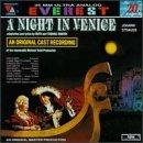 Strauss: A Night in Venice / Martin, Stuarti, Hayward, et al
