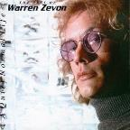 A Quiet Normal Life: Best of Warren Zevon