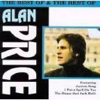 Best & The Rest Of Alan Price