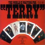 World Is Waiting For Terry/Seicho Terauchi-Bushi