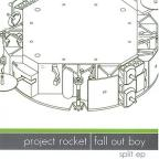 Project Rocket/Fall Out Boy