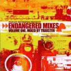 Endangered Mixes