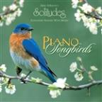 Piano Songbirds