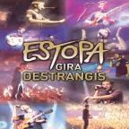 Gira Destrangis (Pal/Region 0)