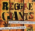 Reggae Giants
