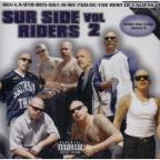 Sur Side Riders, Vol. 2
