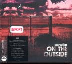 On The Outside - Special Edition