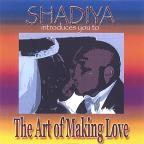 Art Of Making Love