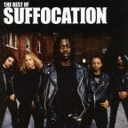 Best of Suffocation