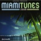 Armada Presents: Miami Tunes 2009
