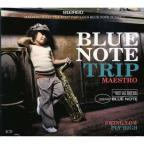 Blue Note Trip 8: Swing Low Fly High