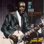 Blues in Transition 1955-1959