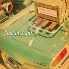 Trav'lin Light: Instrumental Jazz for the Open Road