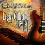 Rock Oldies & Classics, 1955-1962: Legacy Collection, Vol. 3 (Portico Sessions)
