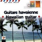 Air Mail Music: Hawaiian Guitar
