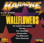 Karaoke: Wallflowers