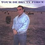 Tour de Brute Force
