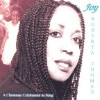 Joy: A Christmas Celebration in Song