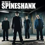 Best of Spineshank