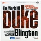 World of Duke Ellington, Vol. 2